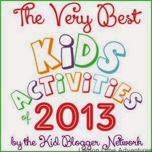 Best Kids Activities for KBN[6]