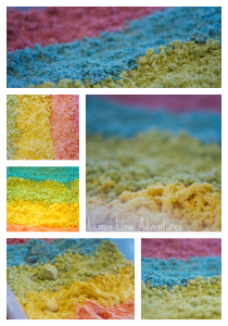 Rainbow Scented Cloud Dough.png