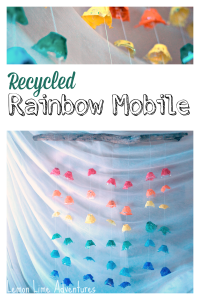 Recycled-Rainbow-Mobile