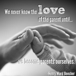 celebrating motherhood quotes