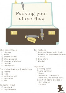 hb-packingyourdiaperbag-600px