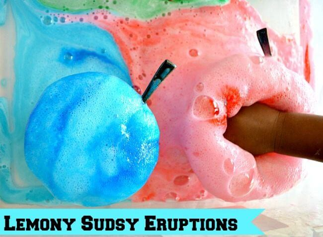 sensory-rainbow-eruptions-blog