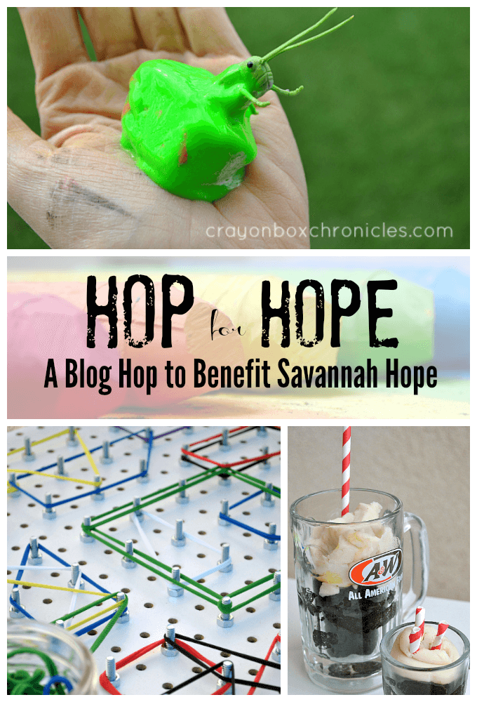 HOP for HOPE.png