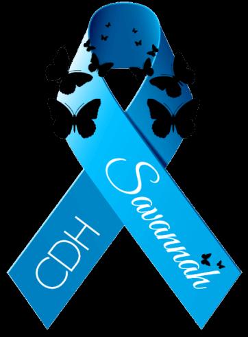 blue-ribbon-savannah