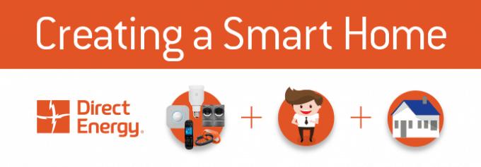 smart_home2