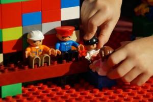 Must Follow Kid Activities Blogs