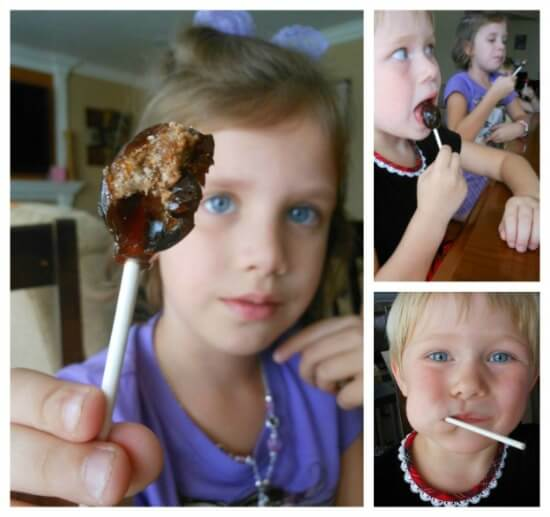 Tootsie-Pop-Science-Experiment-