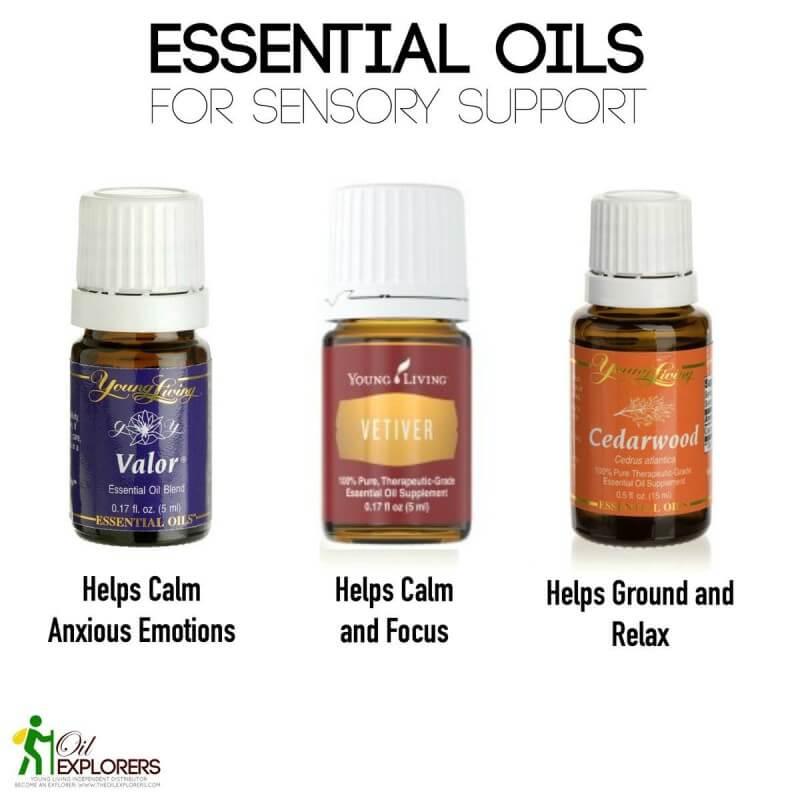 essential_oils_for_Sensory_support (1)