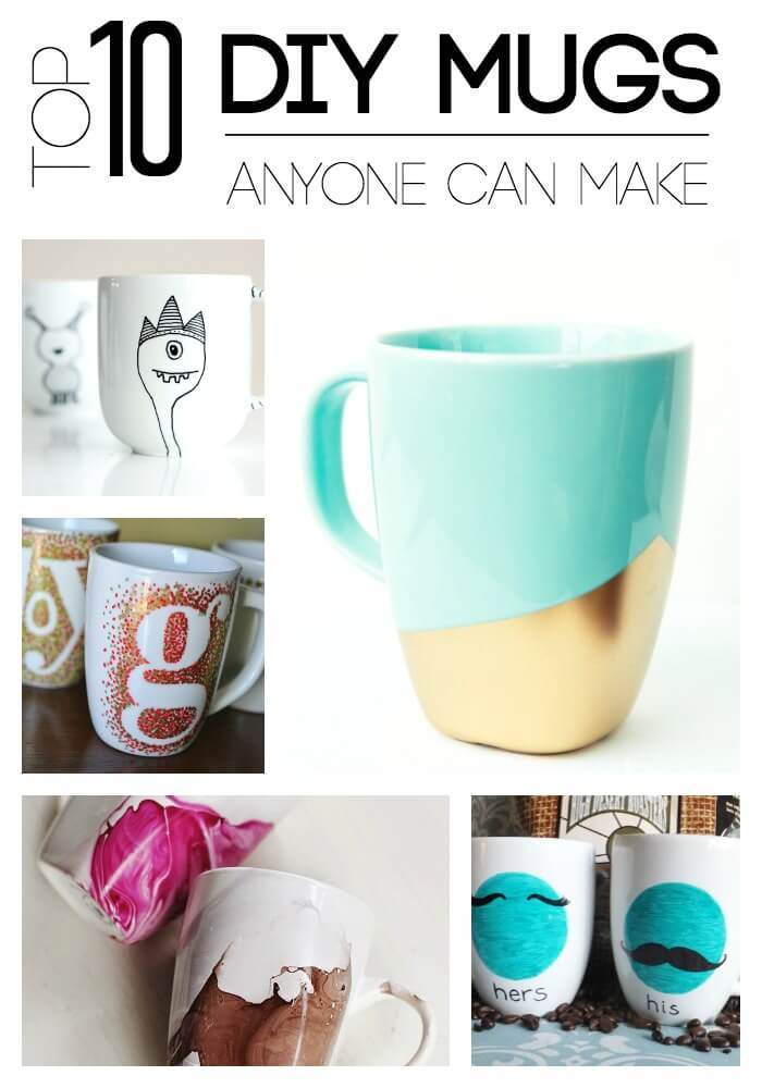10 Things Made Of Ceramic