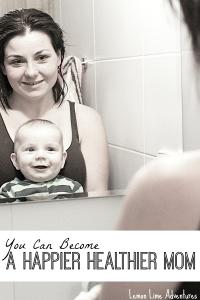 Happier-Healthier-Mom