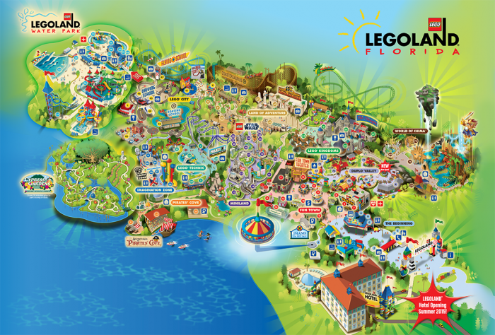 LLF_Park_Map_2014