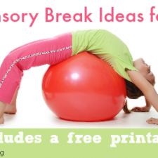 40-sensory-break-ideas-for-kids-facebook