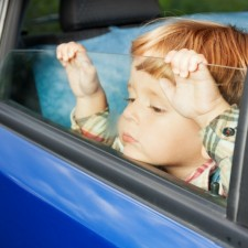 Featured Tips and Hacks for Long Car Trips