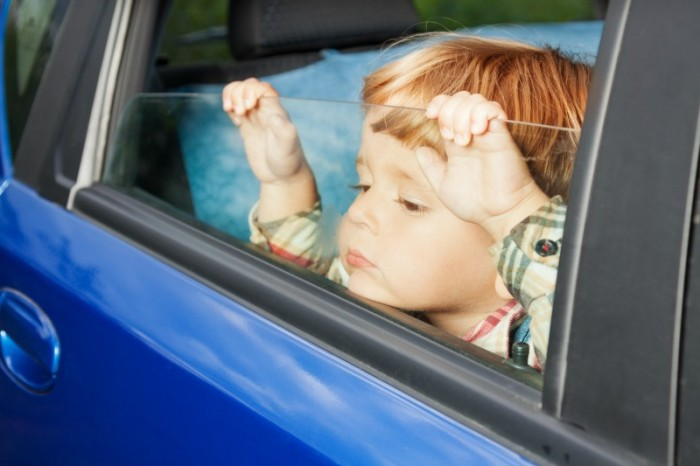 10 Sanity Saving Tips for Surviving a Long Road Trip with Kids