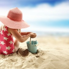 Stress Free Vacation Tips