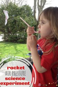 Rocket Science free-printable
