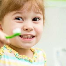 fuss free healthy teeth in kids feature
