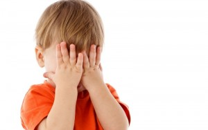 10 Resources to Help Kids Handle Negative Emotions