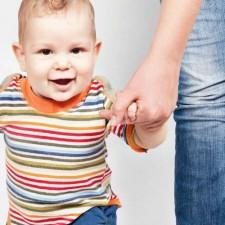 vestibular processing in infants feature