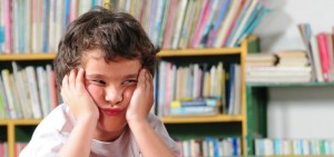 The Secret to Turn Any Kid Who Hates Reading Into a Rock-Star Reader