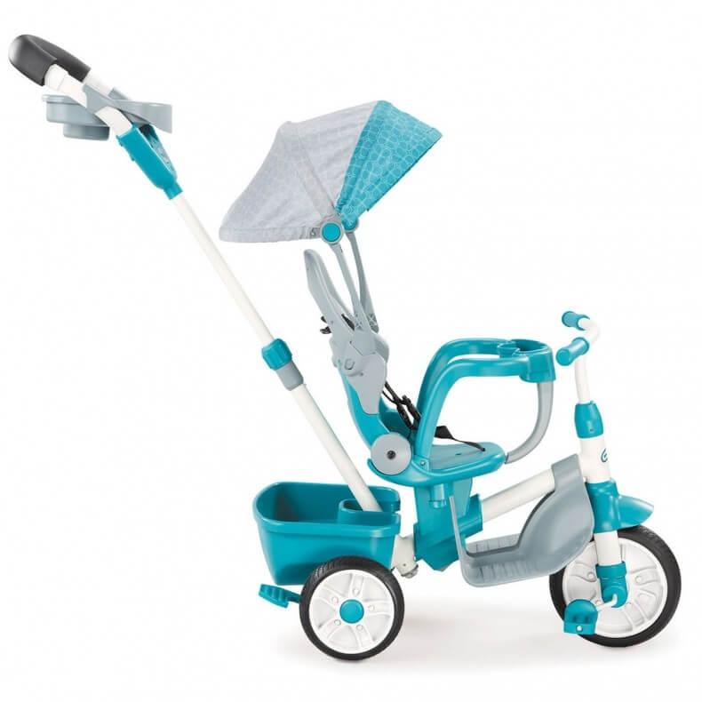 Little Tykes 4-in-1 Trike