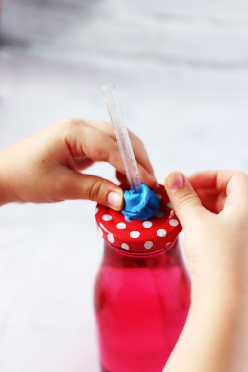 DIY THERMOMETER FOR KIDS (5)