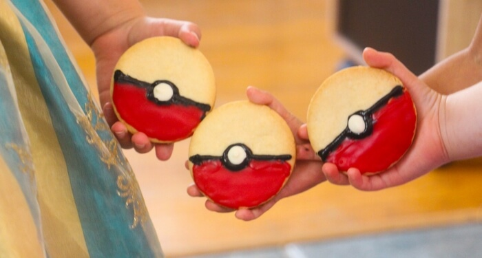 pokemon sugar cookies (2)