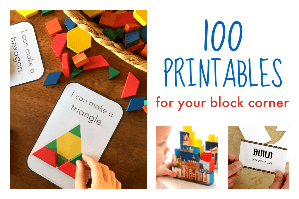 100-printables-for-block-corner-fb
