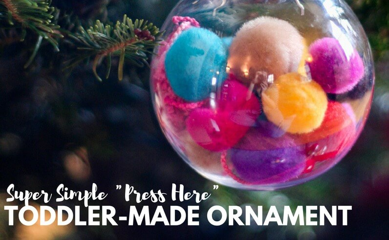 """Press Here"" 