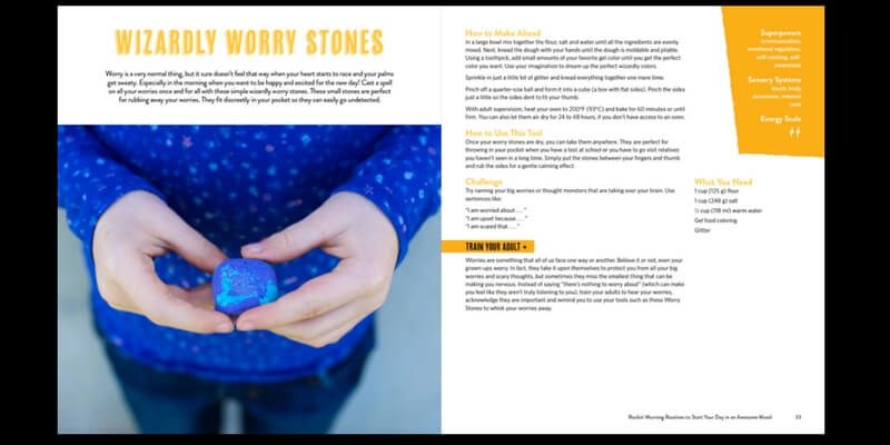 Inside SuperKids Activity Guide (1)