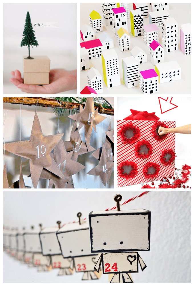 Crafts For Students To Make