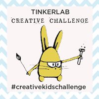 tinkerlab-creative-challenge-button-small1