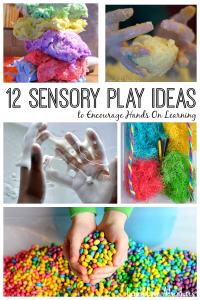 12-Sensory-Play-Ideas