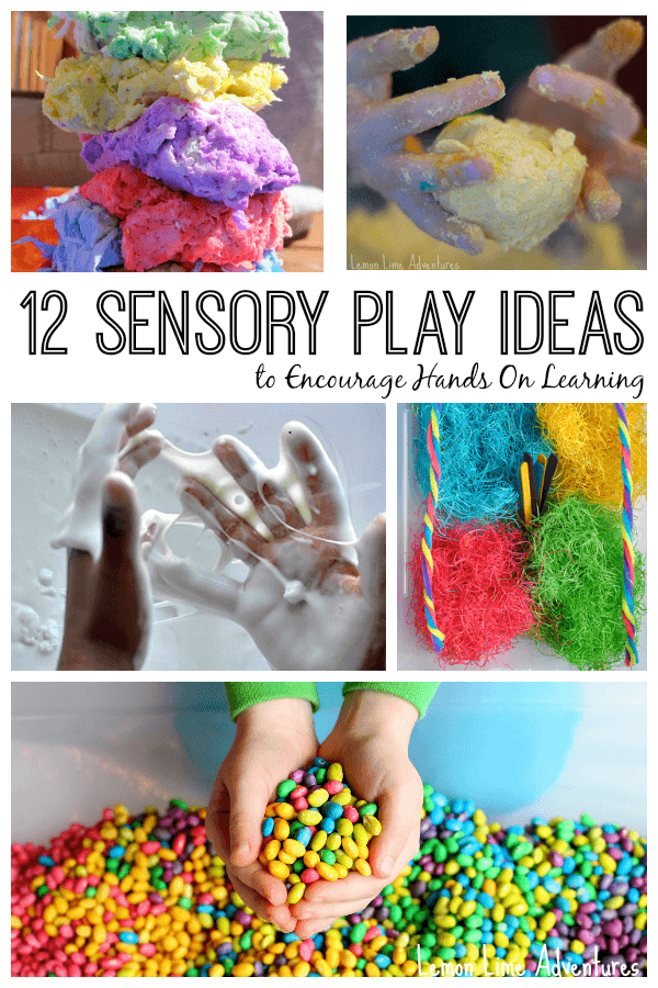 sensory activities for preschoolers with autism 12 sensory play ideas to encourage on learning 96009