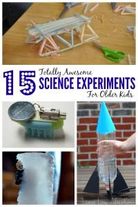 15-Science-Experiments-for-Older-Kids
