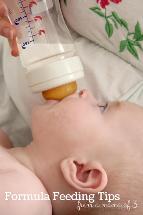 Formula-Feeding-Tips-From-a-Mom-of-3-B-Inspired-Mama