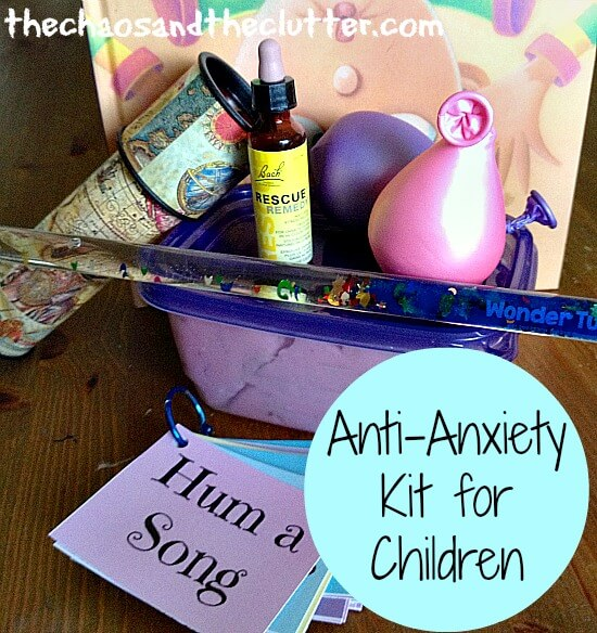 Create-an-Anti-Anxiety-Kit-for-Your-Child