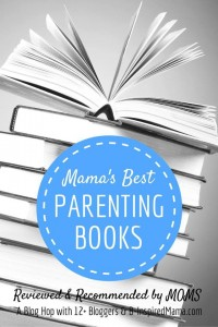 Mama's Best Parenting Books