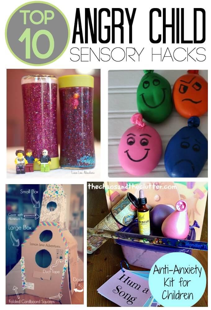 Fun Craft Ideas For Babysitting