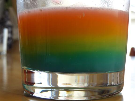 Skittles-density-rainbow-6