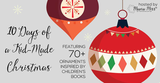 10-Days-of-a-Kid-Made-Christmas-2014