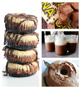 Top 10 Coffee Desserts Made with Keurig Coffee