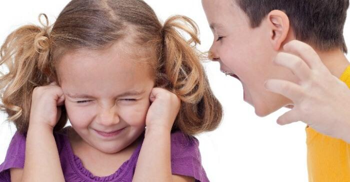 Decoding-Everyday-Kid-Behaviors