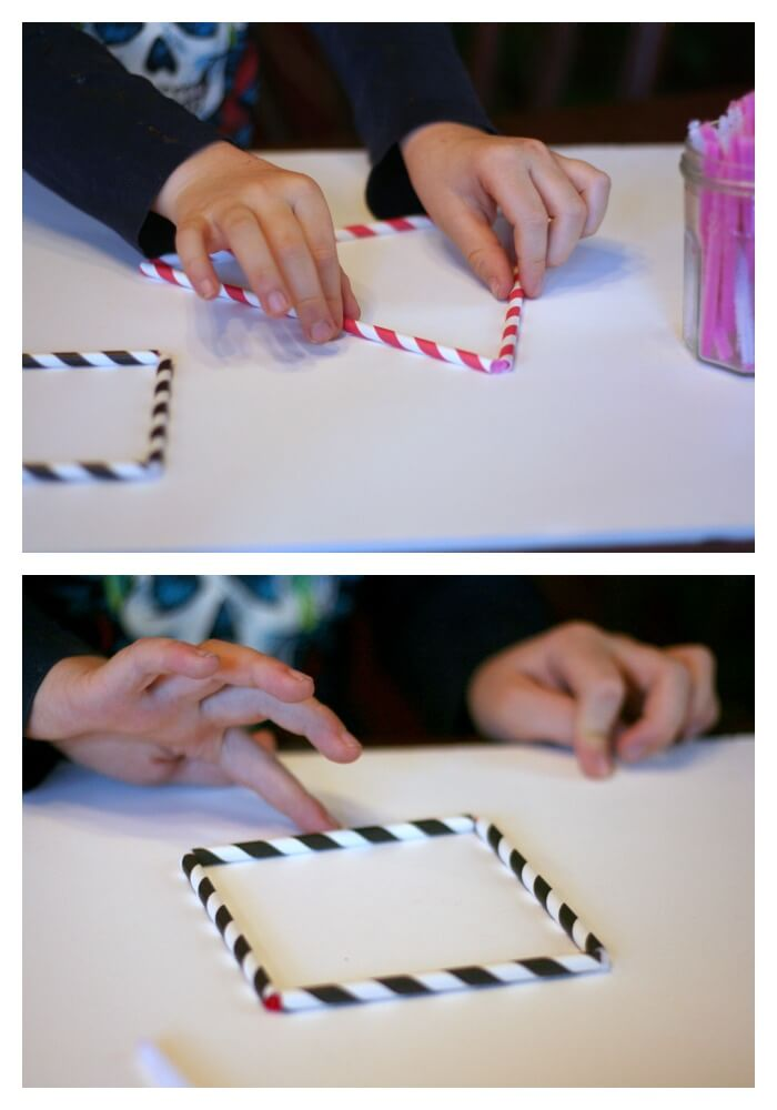 Awesome Math Activity for Valentines Day