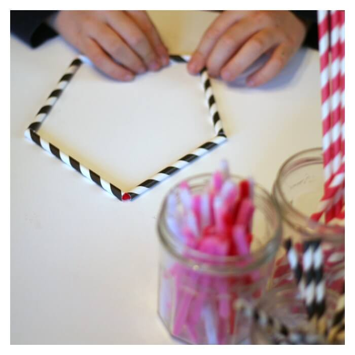 Valentines Day Math Activity