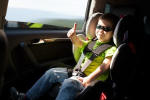 Top 10 Tips to Getting Kids to Unplug on Road Trips