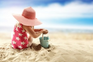 10 Sanity Saving Tips for Planning a Stress Free Vacation