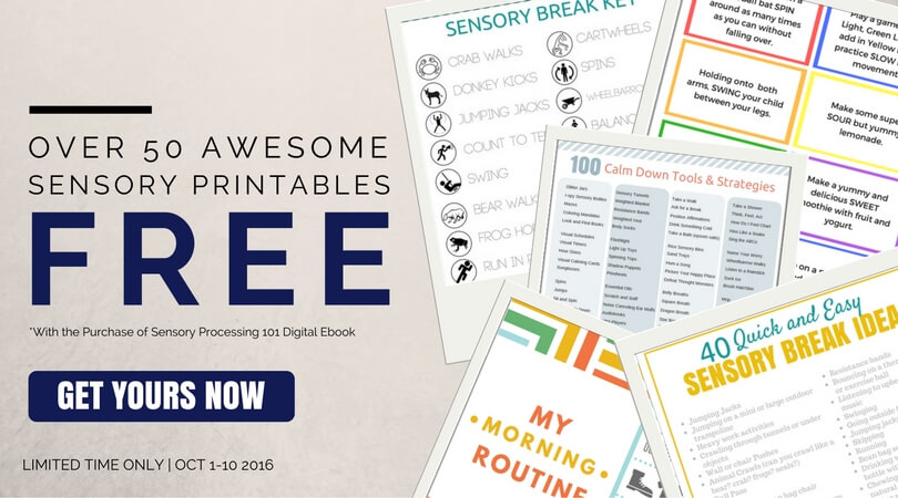 sensory-processing-freebies-one-week-only-oct-1-7-2016-2
