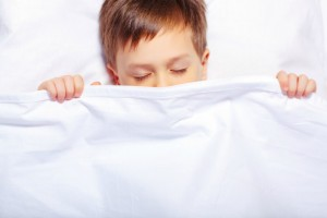 Life Changing Sensory Sleep Tips for Kids