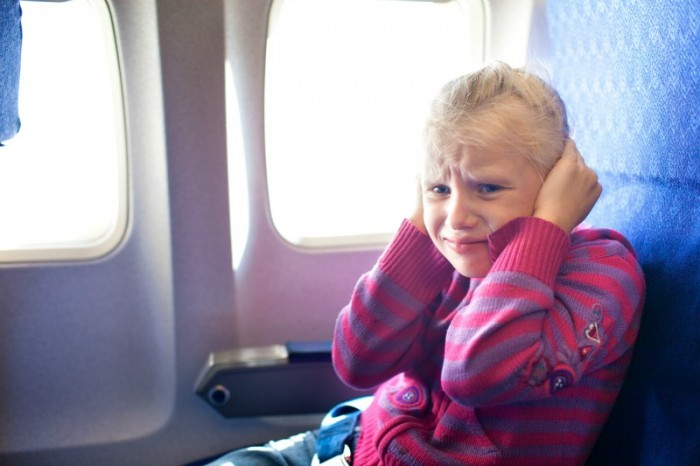 Quick Fix for Meltdowns Caused by Thanksgiving Travel